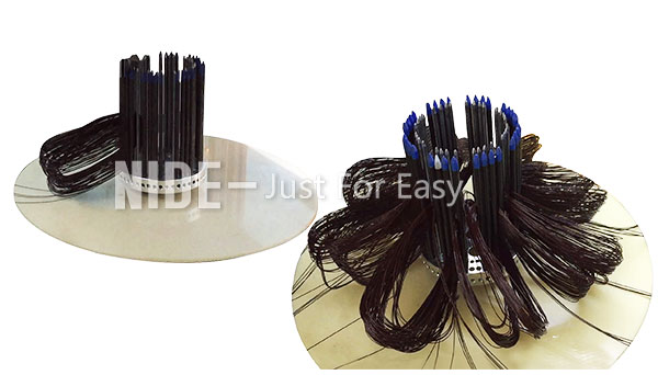 2-Winding-Heads-Electrical-Motor-Automatic-Stator-Winding-Machine-for-Washing-Machine-4