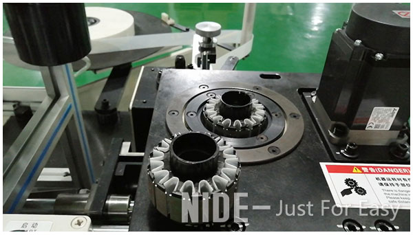 outer-rotor-insulation-paper-inserting-machine-94.jpg